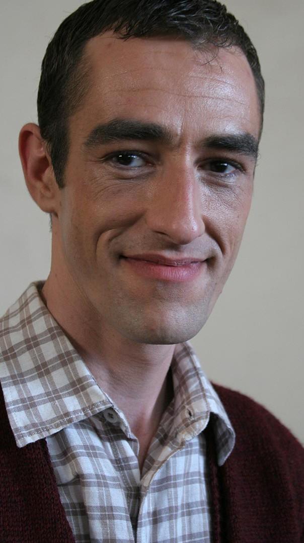 Gabriel Guittard