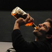 Troubles de vie - Théâtre Forum - Compagnie Instant(s)