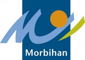 Morbihan_logo_Departement_RVB_JPEG