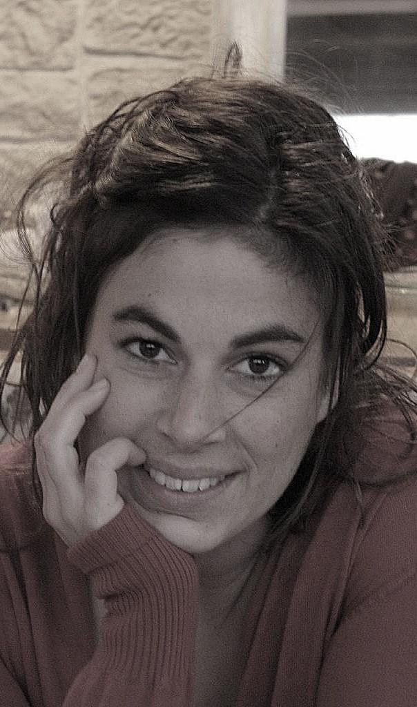 Anne-Claire Carret